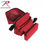 Rothco EMS Medical Field Kit