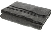 "60"" x 80"" Moving Blanket Bundel of 10"