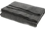 "60"" x 80"" Moving Blanket Bundel of 10"