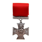 Victoria Cross Medal - Reproduction