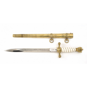 German Navy Kreigsmarine Dagger - Reproduction