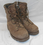 Hot Weather Combat Boot (Brown)
