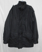 Canadian Navy Surplus 3 Season Gore-Tex Parka