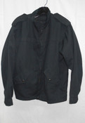 Surplus RCN Nomex Duty Jacket (May Include Patches)