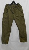 Canadian Forces Surplus Cold Weather Pants