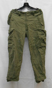 Canadian Forces Surplus Combat Pants