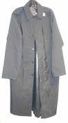 Surplus Canadian Forces Dress Raincoat