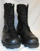 Terra Type I Jungle Boots
