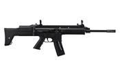 ISSC MK22 .22LR