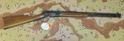 Chiappa 1886 Lever Action Carbine