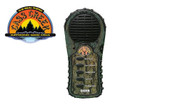 Cass Creek™ Electronic Deer Call and Training Device