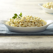 Wise Company Pasta Alfredo, 4 serving Package