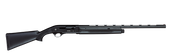"ATA Shotgun, CY Mirage, Black Synthetic 28"" barrel 12GA"