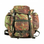 Backpack 3 Day