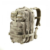 SGS COMPACT MODULAR STYLE ASSAULT PACK (Acu Camo)