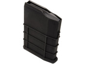 Legacy Sports 10rd Remington 700 .243/7mm-08/.308 magazine