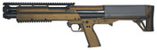 Limited Edition, Kel Tec KSG Burnt Bronze (Sights Not Included)