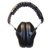 Pyramex Protective Ear Muff - (Free with the Online Purchase of any Firearm over $400.00)
