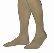 Canadian Forces Khaki Socks (Warm Weather) Size 13-14