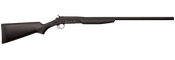 Legacy Sports Pointer Break-Action 12ga