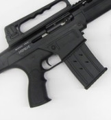 Kral Tactical Super Tec 12 Ga (Mag Only)