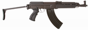CSA VZ 58 Sporter Carbine 7.62x39 - Restricted