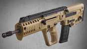 IWI Tavor X95 5.56 - Flat Dark Earth Non-Restricted