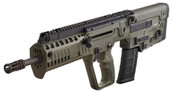 IWI Tavor X95 5.56 - OD Green  Non-Restricted