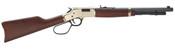 Henry Big Boy Carbine .357 Mag/.38 Spl