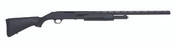 Mossberg FLEX 500 All-Purpose