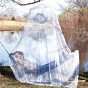 Red Rock Outdoor Gear Mosquito Net