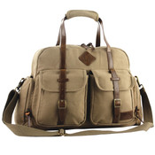 Red Rock Sportsman Carry Bag