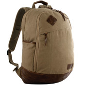 Red Rock Austin Backpack