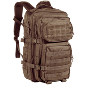 Red Rock Large Assault Pack - Dark Earth