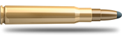 Sellier & Bellot 8x57 JS 196gr SPCE 200rds
