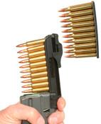 Maglula M-16/AR-15 StripLULA Loader/Unloader