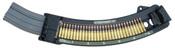 Maglula M-16/AR-15 Benchloader 30rd mag Loader