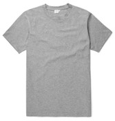 NEW! Athletic T-Shirt - Grey