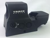 Trace Optics TR-554