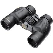 Leupold Yosemite 10x30mm Binocular