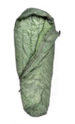 Surplus US Patrol Sleeping Bag (Buy 4 Or More Bags Get a 25% Discount!)