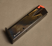 MagWedge Beretta F92 Magazines, 9mm
