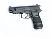 ASG Bersa Thunder 9 Pro 4.5mm BB C02
