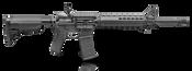 Springfield Saint AR-15 5.56
