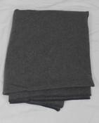 x4 Canadian Army Surplus Wool Blanket