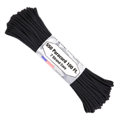 Atwood Rope 550 Paracord 100FT. 7 Strand Core