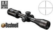 Bushnell - 4.5-18x40 .223/5.56 BDC Reticle
