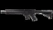 Just Right Carbine 9mm Key Mod