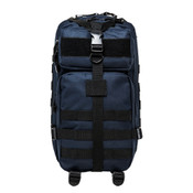 NC Star Small Backpack - Blue