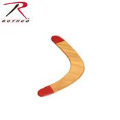 Rothco Boomerang